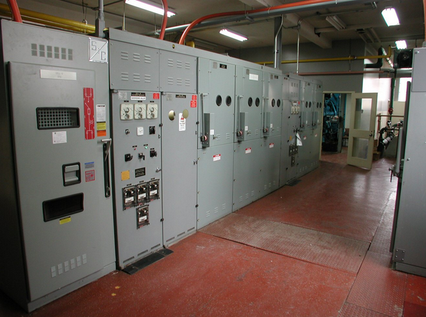 Ensure Safety by Hiring a Commercial Industrial Electrician