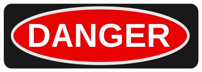 Following OSHA's Standard on Lockout Tags