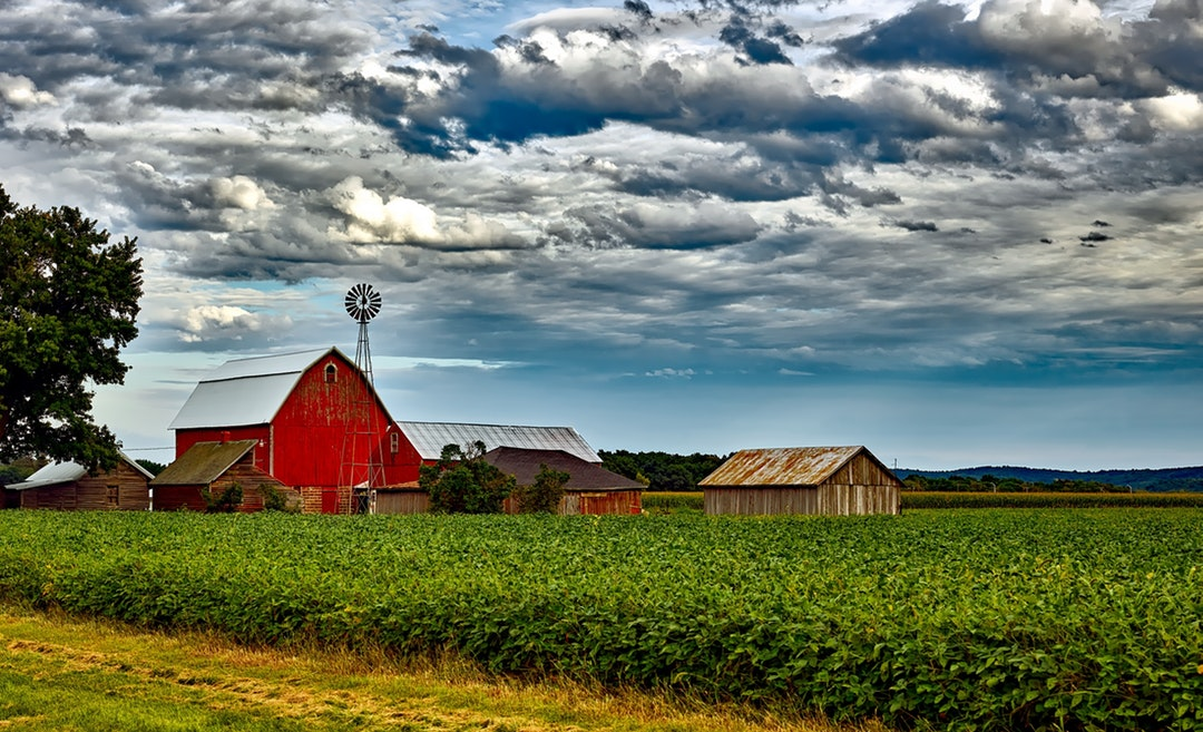 Agricultural Electrical Services
