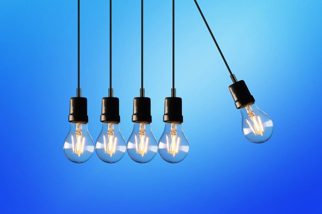 Energy Saving tips in Business