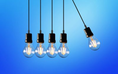 Top 10 Energy Savings Tips for Your Business